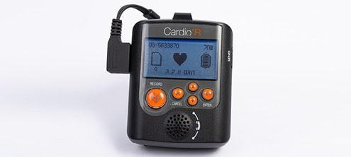 Cardio R