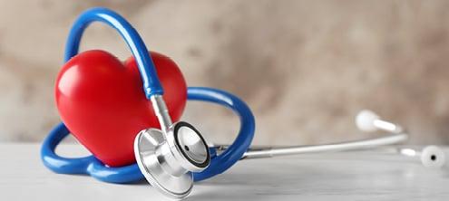 גורמי הסיכון למחלות לב