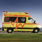 שירות שחל עולמי - שירותי טלרפואה לעסקים