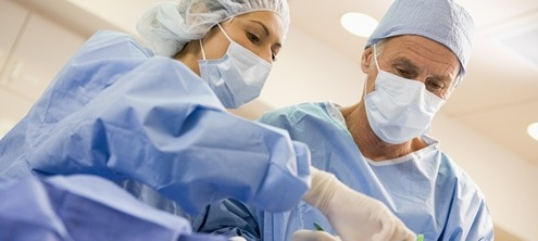 צנתור לב טיפולי – מה צריך לדעת?