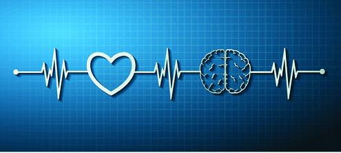 התקף לב: כל שעה מגדילה את הנזק