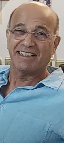שמעון גרשון