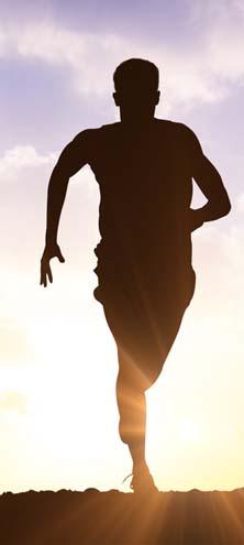 """""""לרוץ מהלב"""""""
